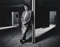 Stephen Arthur Frears, by Piet Goethals - NPG x199408