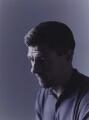 Steven Gerrard, by Paul Stuart - NPG x199402