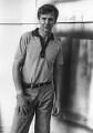 Michael James Andrews, by Harry Diamond - NPG x210003