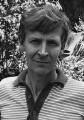 Michael James Andrews, by Harry Diamond - NPG x210008