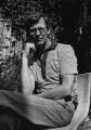Michael James Andrews, by Harry Diamond - NPG x210012