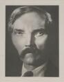 Ramsay MacDonald, by Herbert George Ponting - NPG x199690