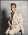 David Bowie, by Tony McGee - NPG x199689