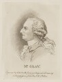 Thomas Gray, by John Raphael Smith - NPG D47449