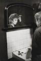 Maggi Hambling, by David Gwinnutt - NPG x199664