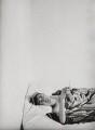 Stephen Linard, by David Gwinnutt - NPG x199668