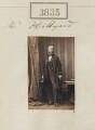 Thomas Blackborne Thoroton Hildyard