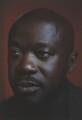Sir David Adjaye