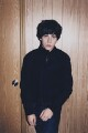Jake Bugg, by Julian Broad - NPG x199964
