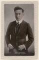 Sessue Hayakawa (Kintaro Hayakawa)