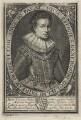 William Fairfax, 3rd Viscount Fairfax of Emley