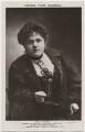 Marion Holmes (née Milner)