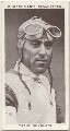 Tazio Giorgio Nuvolari