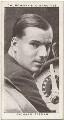 Richard John Beattie ('Dick') Seaman