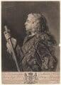 William Charles Henry Friso, Prince of Orange