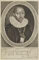 Sir Toby (Tobie) Matthew, by James Gammon - NPG D8295