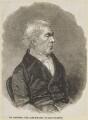 Edward Craven Hawtrey