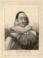 Sir Robert Bell, by William Camden Edwards - NPG D1047