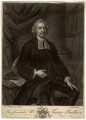 Thomas Bradbury, by John Faber Jr, after  Mary Grace - NPG D1086