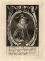 John Digby, 1st Earl of Bristol, by or after Renold or Reginold Elstrack (Elstracke) - NPG D1101