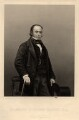 Isambard Kingdom Brunel, by Daniel John Pound, after a photograph by  John Jabez Edwin Mayall - NPG D1126