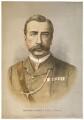 Sir Redvers Henry Buller, by Zapp & Bennett - NPG D1136