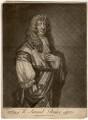 Samuel Butler, after Gilbert Soest - NPG D1153
