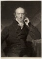 George Canning, by Charles Turner, after  Sir Thomas Lawrence - NPG D1208