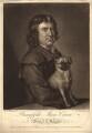 Bampfylde Moore Carew, by John Faber Jr, after  Richard Phelps - NPG D1226