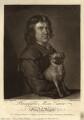 Bampfylde Moore Carew, by John Faber Jr, after  Richard Phelps - NPG D1227
