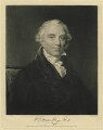 William Redmore Bigg, by and published by William Barnard, published by and after  William Fisk - NPG D1299