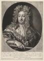 Prince George of Denmark, Duke of Cumberland, by John Smith, after  Sir Godfrey Kneller, Bt - NPG D1334