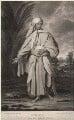 Omai, by Johann Jacobé, after  Sir Joshua Reynolds - NPG D1361
