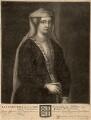 Elizabeth de Clare, Lady de Burgh