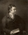 John Collard, by George Clint, after  James Lonsdale - NPG D1494
