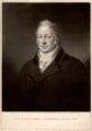 Sir John Geers Cotterell, 1st Bt