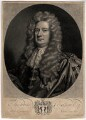 Thomas Coulson, by John Smith, after  Sir Godfrey Kneller, Bt - NPG D1529