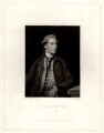 John Crosse Crooke, by George H. Every, after  Sir Joshua Reynolds - NPG D1603