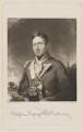 George Webb de Renzy, by Charles Turner, after  Jacob George Strutt - NPG D1700