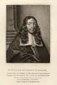 Sir William Davidson, 1st Bt, by Robert Dunkarton, after  C. Hagens - NPG D1721