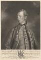 Henry Pleydell Dawnay, 3rd Viscount Downe, by Edward Fisher, after  Sir Joshua Reynolds - NPG D1787