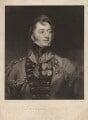 Sir Charles William Doyle, by Thomas Hodgetts, after  Margaret Sarah Carpenter - NPG D1791