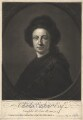 Charles Erskine, by Thomas Hudson - NPG D1837
