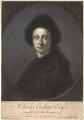 Charles Erskine, by Thomas Hudson - NPG D1838