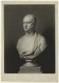 Henry Earle, by Samuel Cousins, after  Henry Corbould, after  William Behnes - NPG D1842