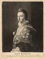 Janet (née Wedderburn), Lady Erskine, after Allan Ramsay - NPG D1866