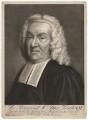 Peter Finch, by John Theodore Heins (Dietrich Heins) - NPG D1915