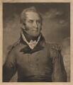 Sir Ronald Craufurd Ferguson, possibly by William Ward, after  Unknown artist - NPG D1945