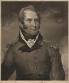Sir Ronald Craufurd Ferguson, possibly by William Ward, after  Unknown artist - NPG D1946