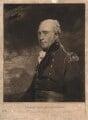 William Fyers, by Henry Meyer, after  John Hoppner - NPG D1989